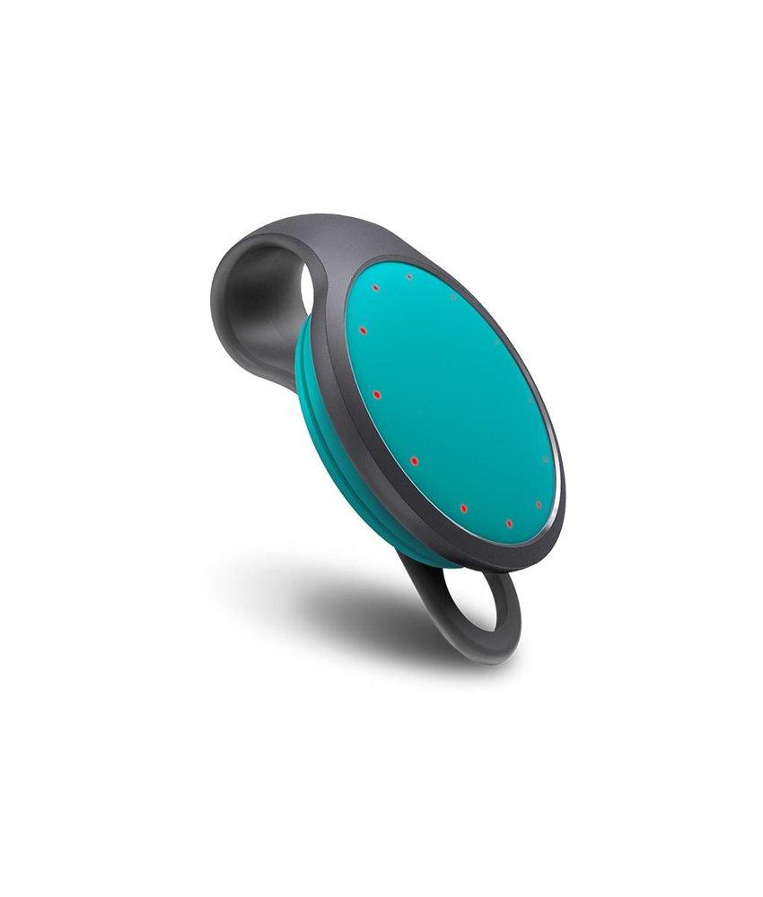 Misfit Flash Link Smart Button + Activity Tracker