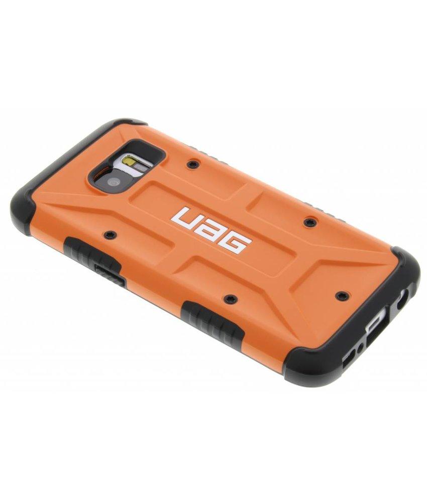 UAG Composite Case Samsung Galaxy S7 - Orange
