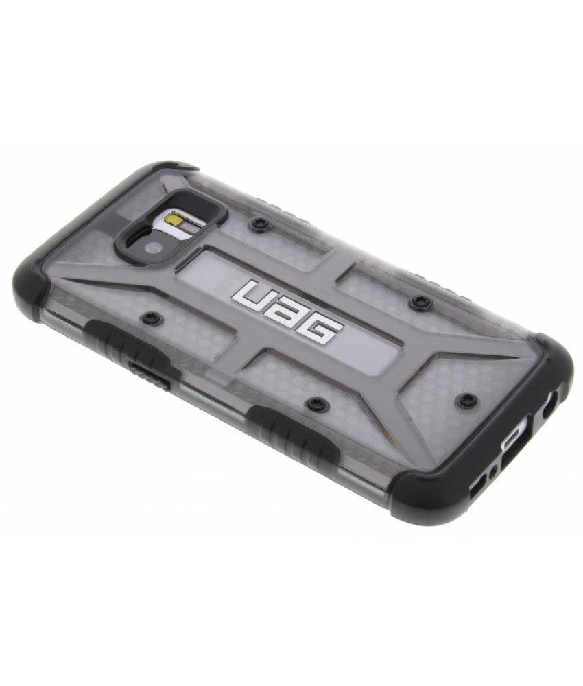 UAG Composite Case Samsung Galaxy S7 - Ash Black
