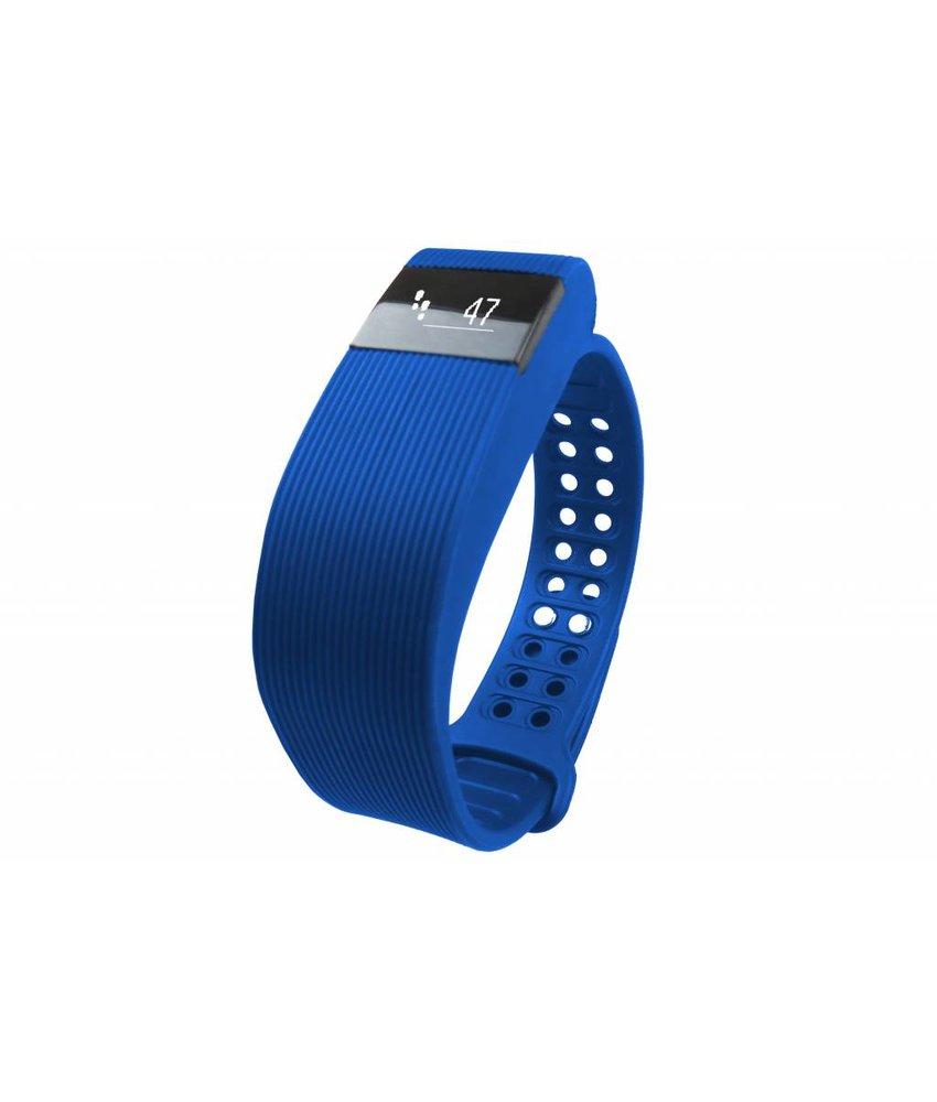 Smart Bracelet Activity Tracker