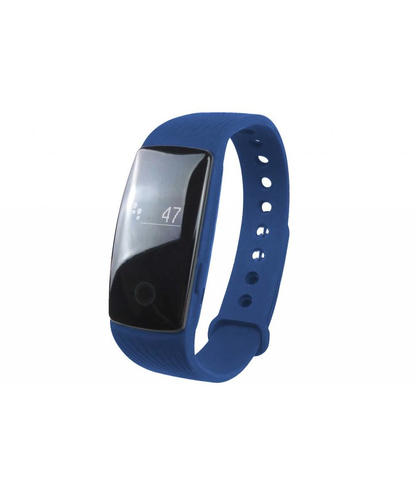 VeryFit 2.0 Smart Band Health Tracker