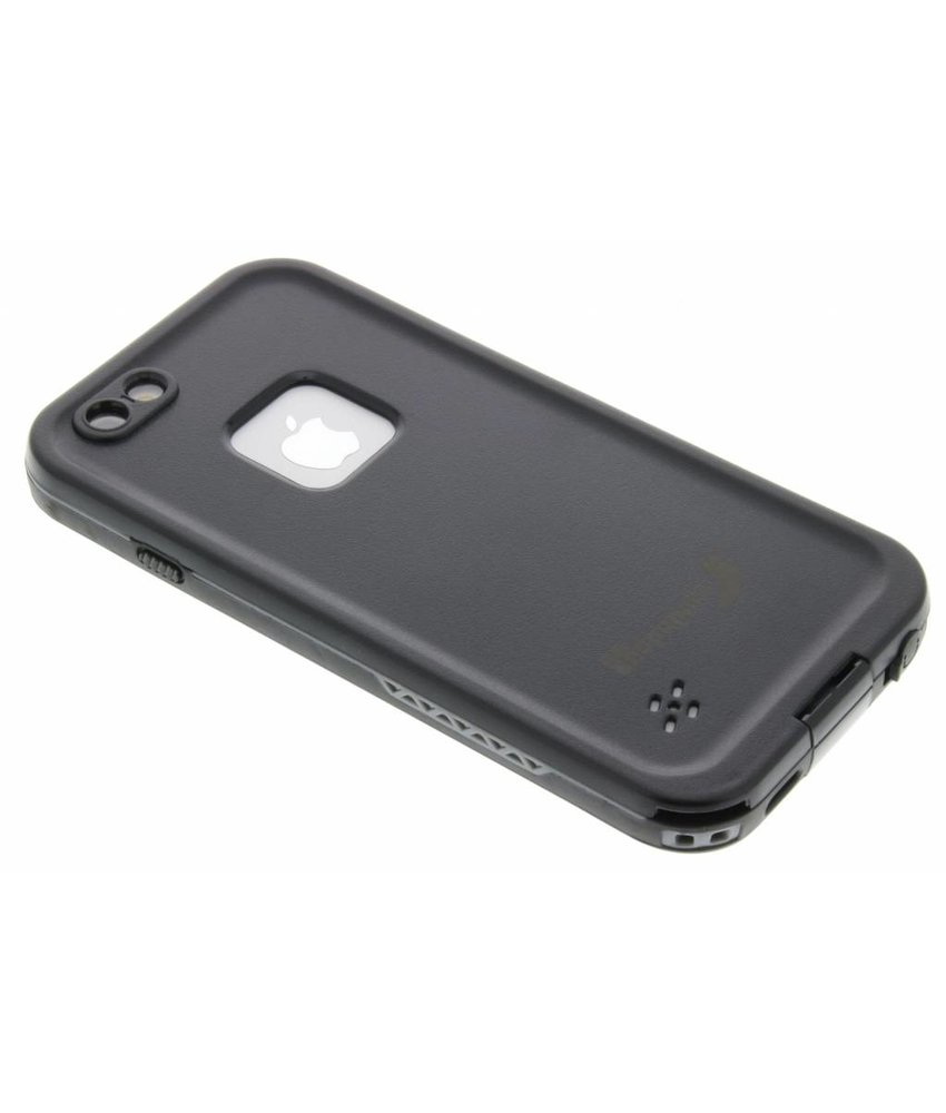 Redpepper XLF Waterproof Case iPhone 6 / 6s - Zwart
