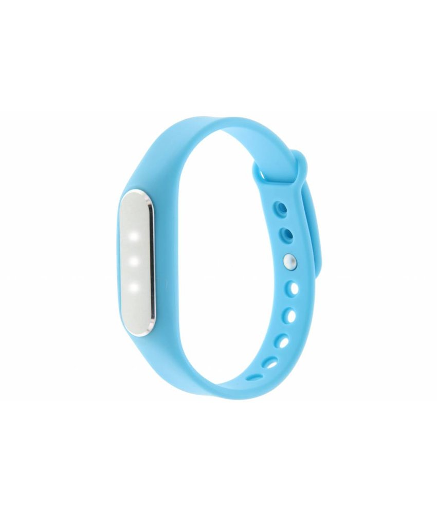 DayDay Band Activity Tracker