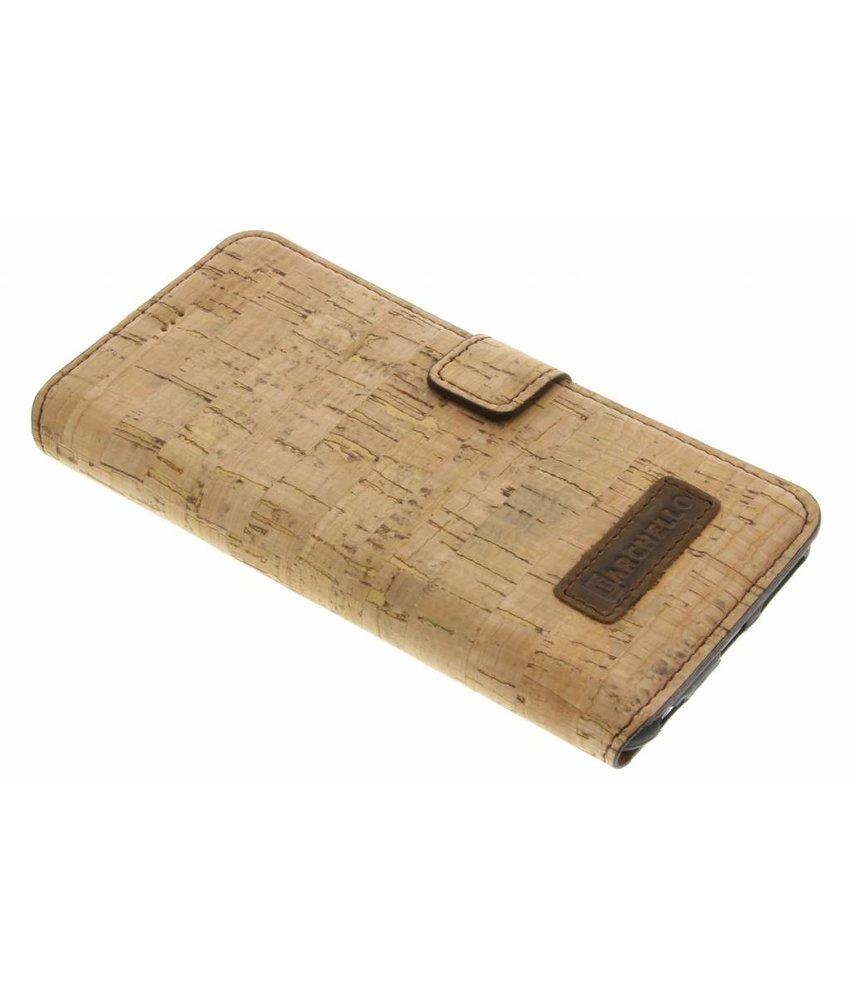 Barchello Wallet Case iPhone 6(s) Plus - Cork
