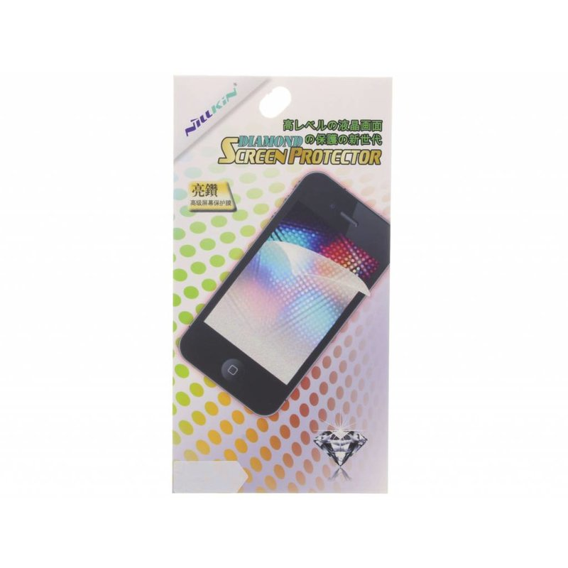 Nillkin Diamond screenprotector iPhone 6 / 6s