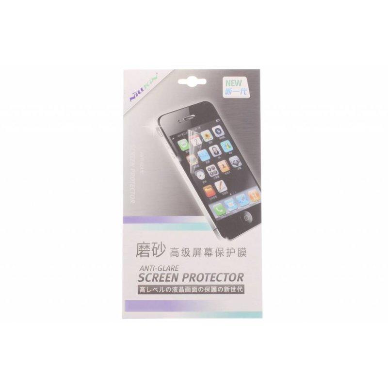 Nillkin Anti-glare screenprotector iPhone 6 / 6s