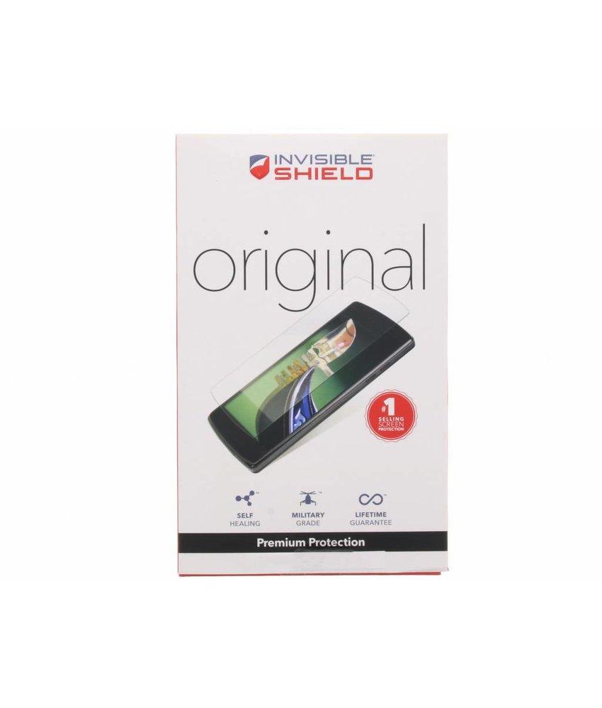 ZAGG Invisible Shield screenprotector HTC 10