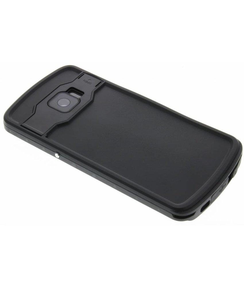 Redpepper XLF Waterproof Case Samsung Galaxy S6 Edge Plus