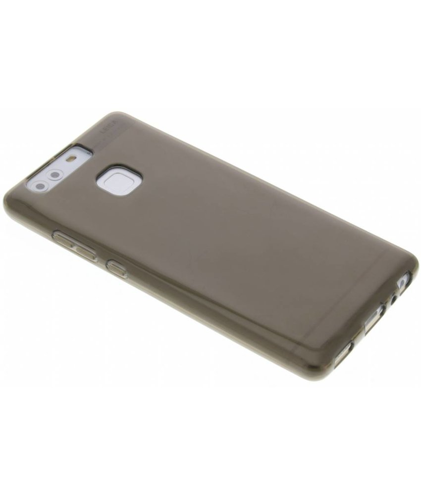 Transparant gel case Huawei P9