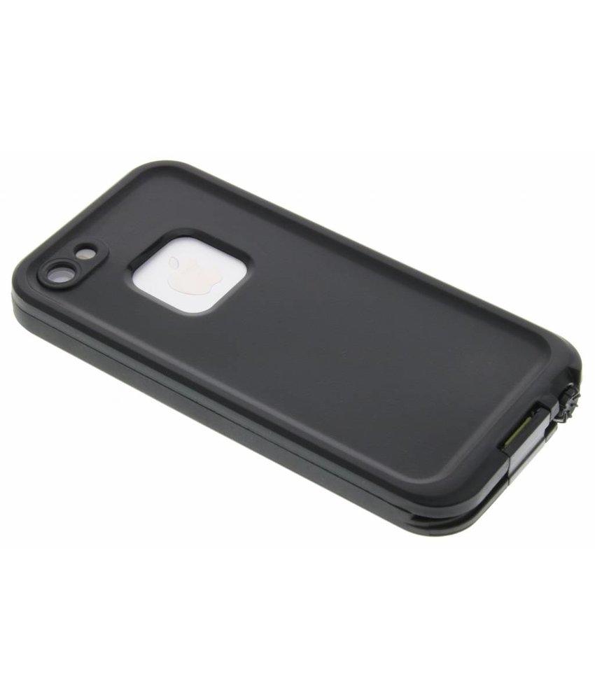 Redpepper XLF Waterproof Case iPhone 5 / 5s / SE - Zwart