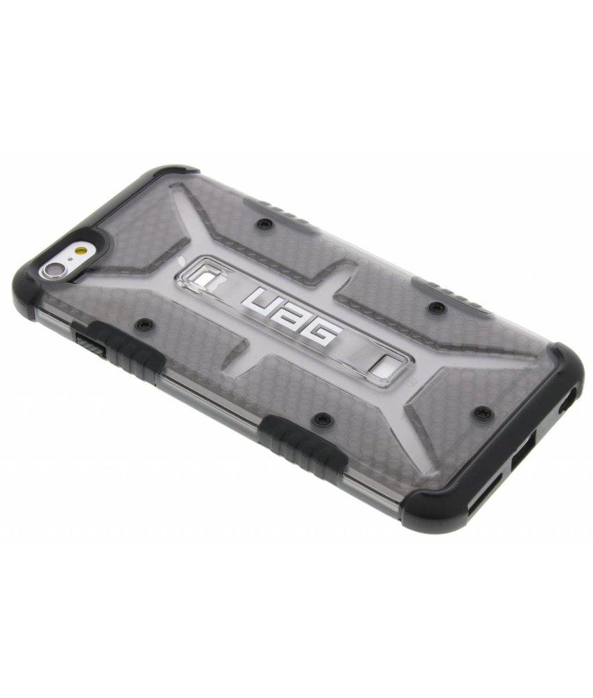 UAG Composite Case iPhone 6(s) Plus - Ash Black