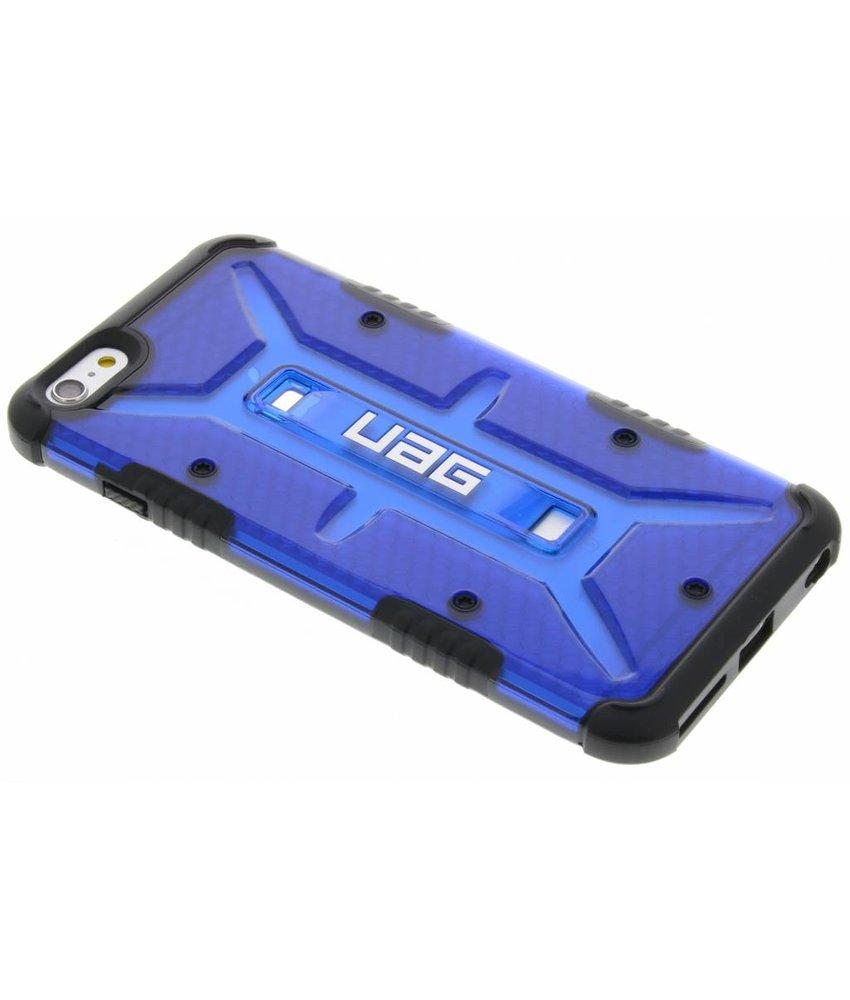 UAG Composite Case iPhone 6(s) Plus - Cobalt Blue