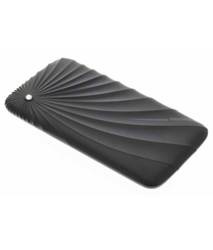 REMAX Gorgeous Powerbank 5000 mAh - 1,5 ampère