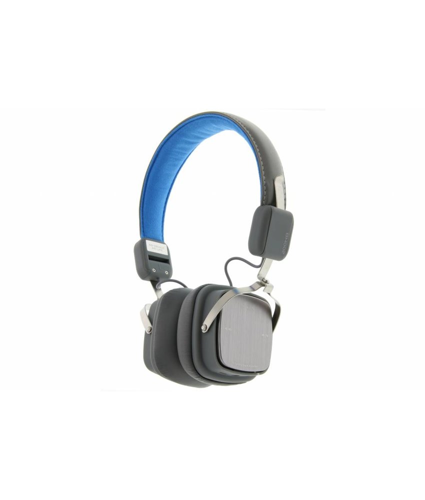 REMAX Bluetooth Headphones 200HB