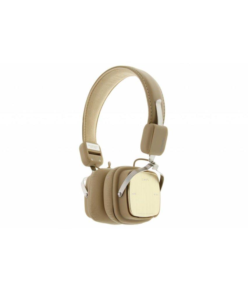REMAX Bluetooth Headphones 200HB