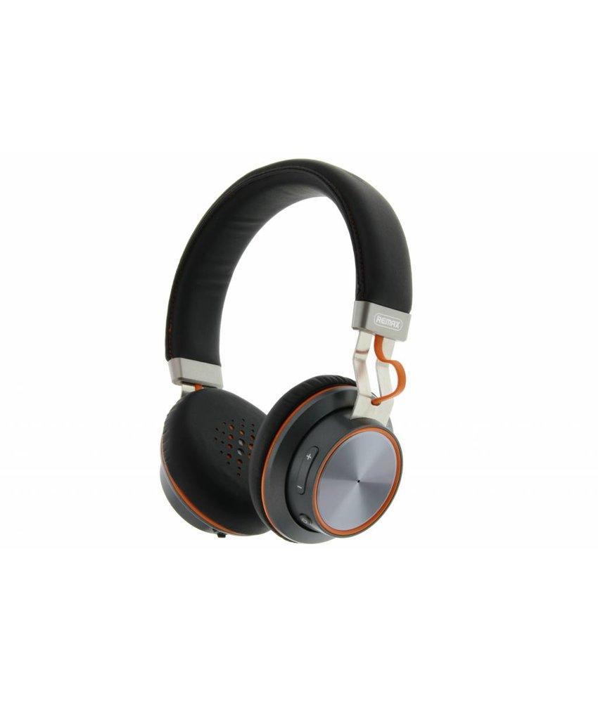 REMAX Smart Bluetooth Headset 195HB