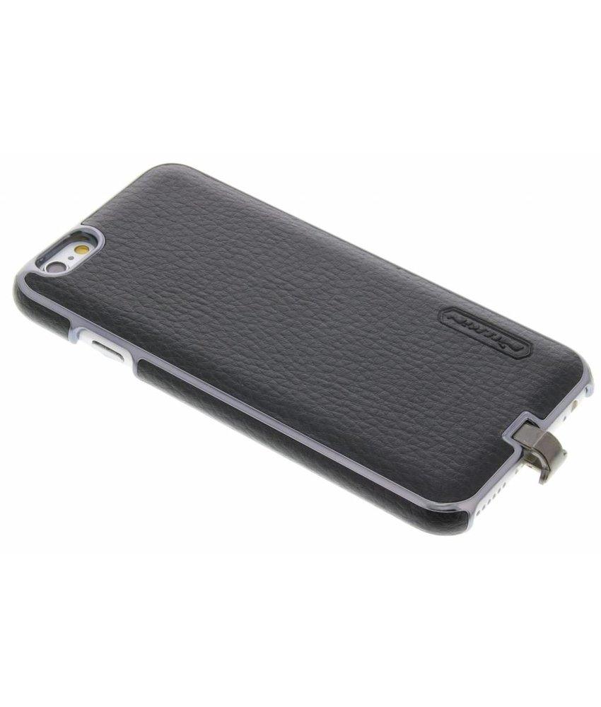 Nillkin N-Jarl Wireless Charging Case iPhone 6 / 6s - Zwart