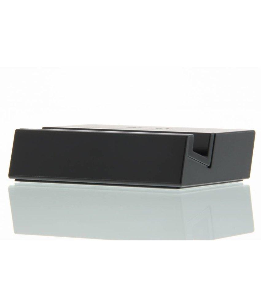 Desktop oplaadstation Sony Xperia Z5 / Z5 Premium / Z5 Compact