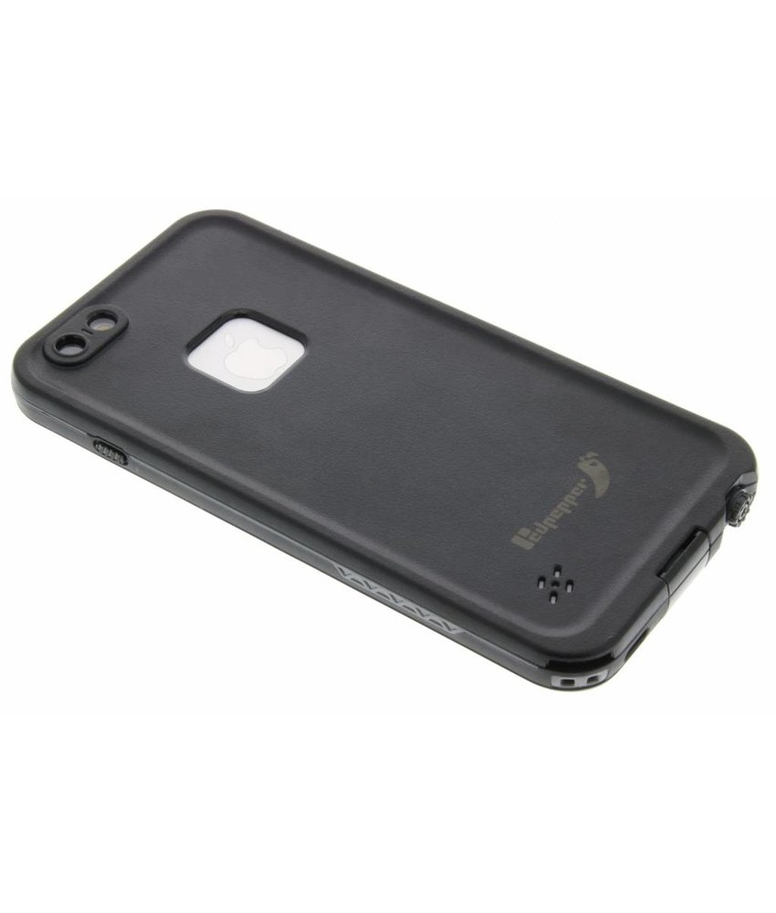 Redpepper Zwart XLF Waterproof Case iPhone 6(s) Plus