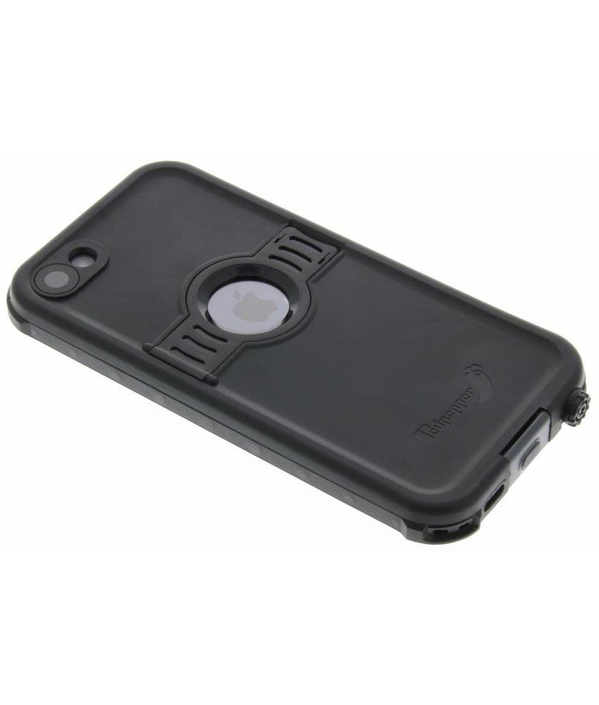 Redpepper Dot Waterproof Case iPod Touch 5g / 6 - Zwart