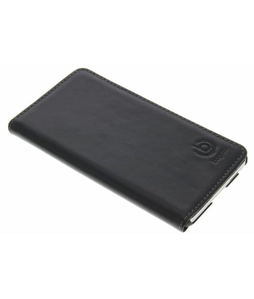 Bugatti BookCover Samsung Galaxy Note 3 - Black