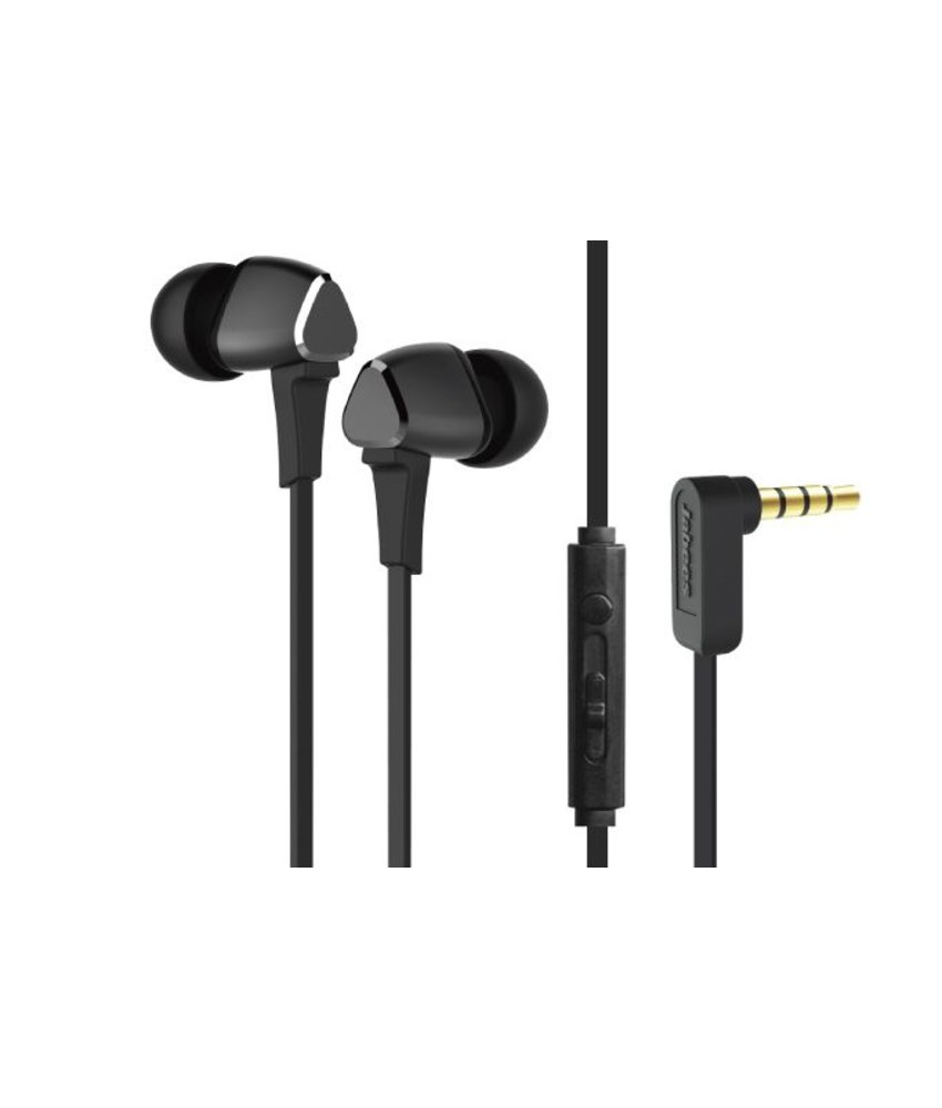 Jabees M4 In-Ear Headphone