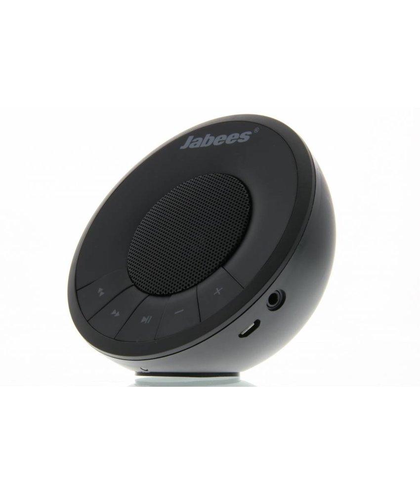 Jabees Hemisphere Bluetooth Speaker
