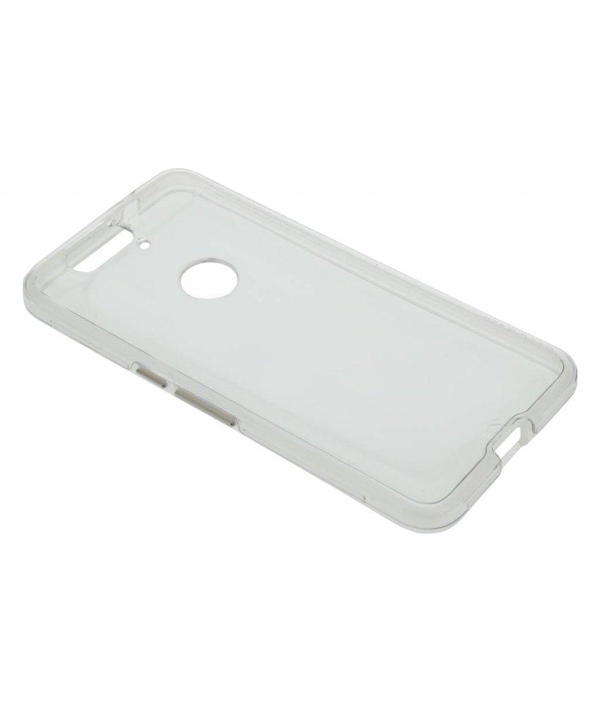 Case-Mate Naked Tough Case Huawei Nexus 6P - Clear