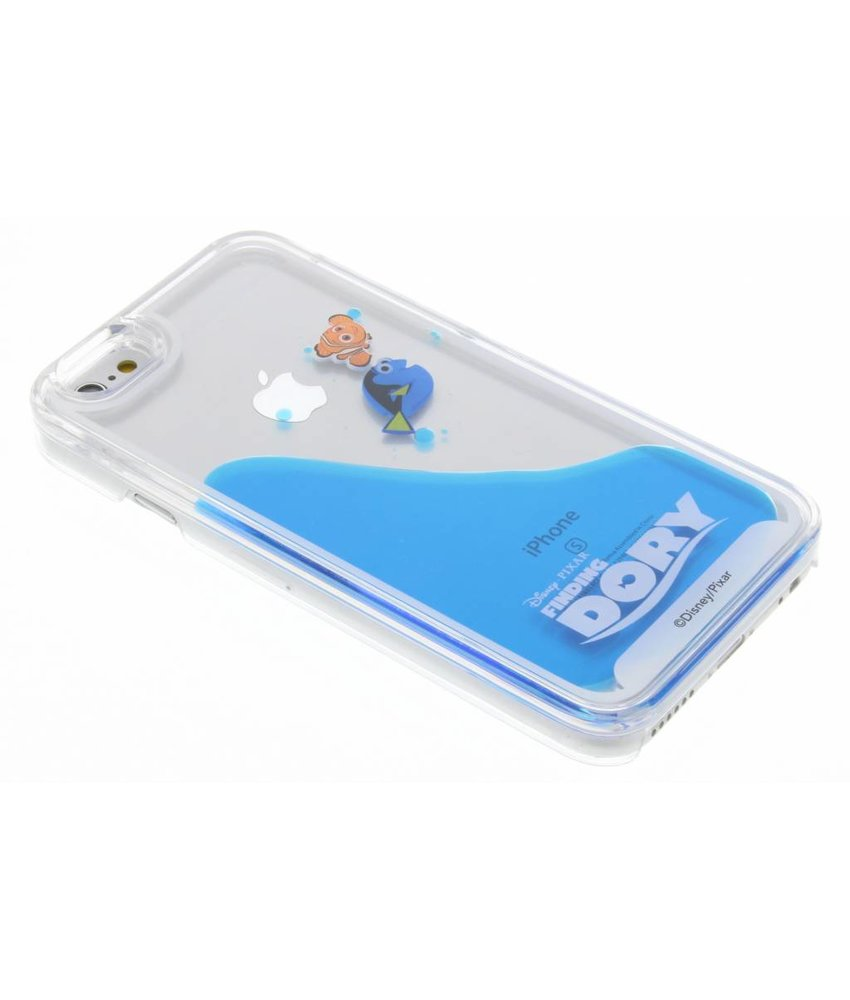 Disney Finding Dory Back Cover iPhone 6 / 6s