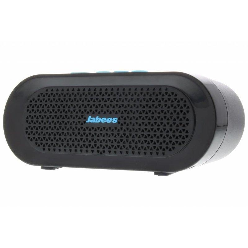 Jabees beatBOX Bluetooth Bike Speaker