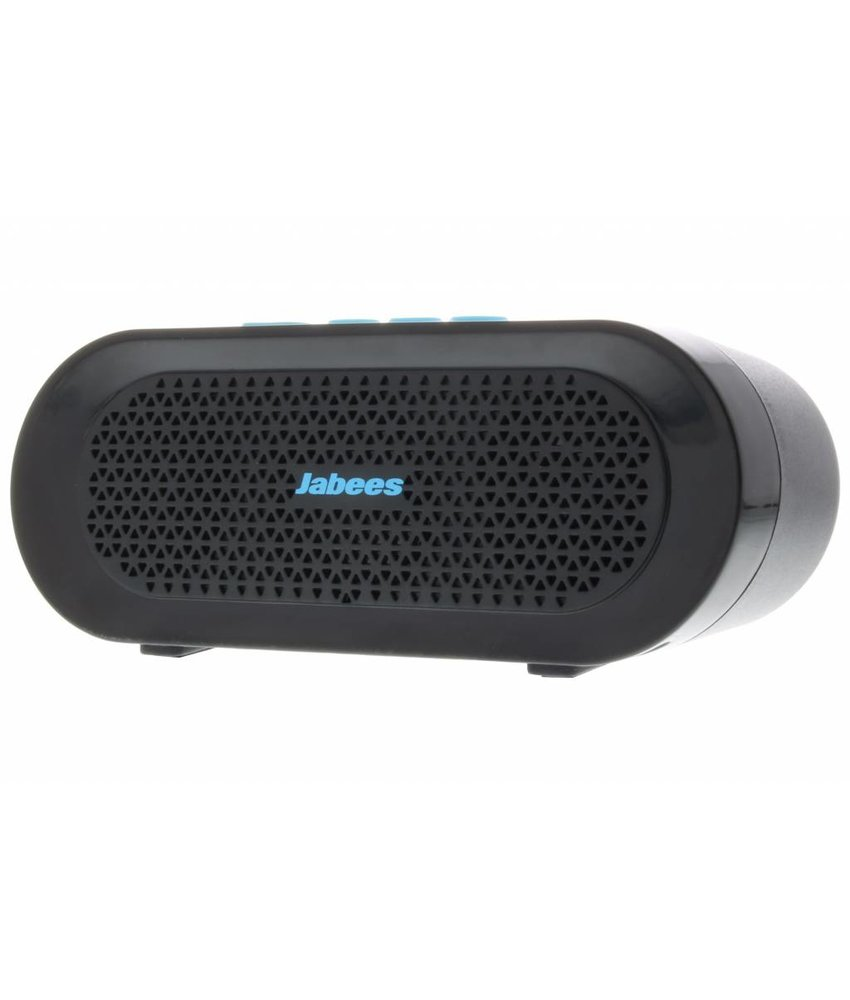 Jabees beatBOX Bluetooth Bike Speaker