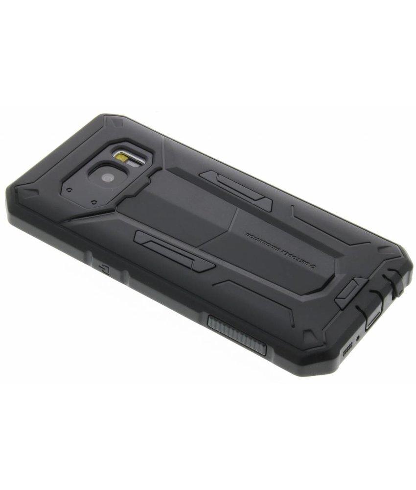 Nillkin Defender Case Samsung Galaxy S7 - Zwart