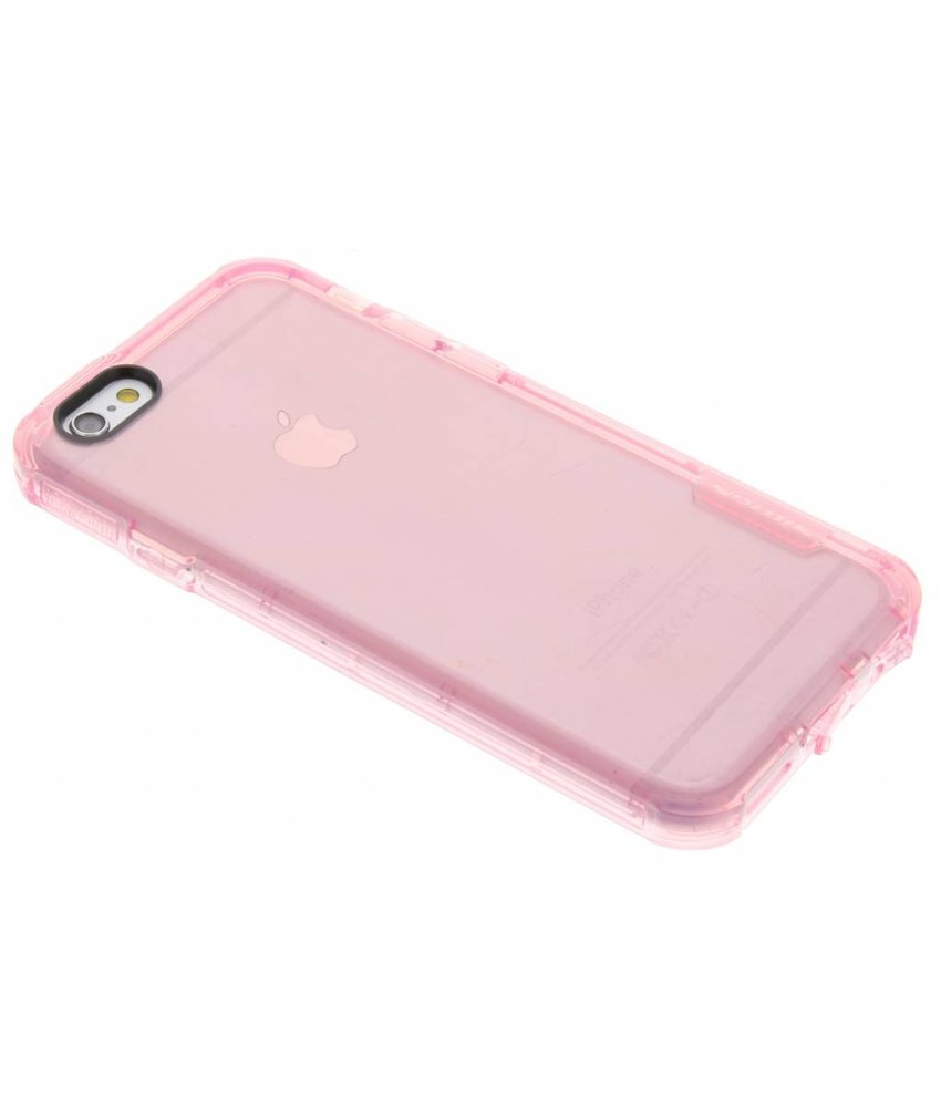 Nillkin Crashproof TPU Case iPhone 6 / 6s