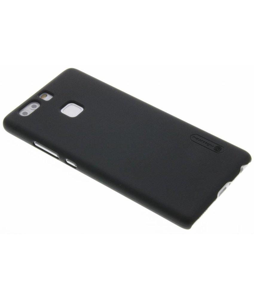 Nillkin Frosted Shield hardcase hoesje Huawei P9 - Zwart