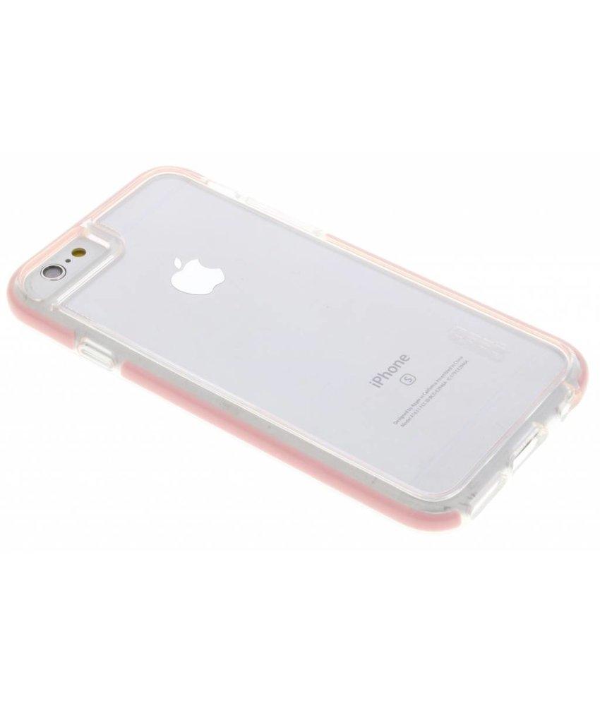 Gear4 D3O Piccadilly Case voor de iPhone 6 / 6s