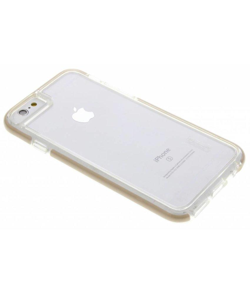 Gear4 D3O IceBox Tone voor de iPhone 6 / 6s