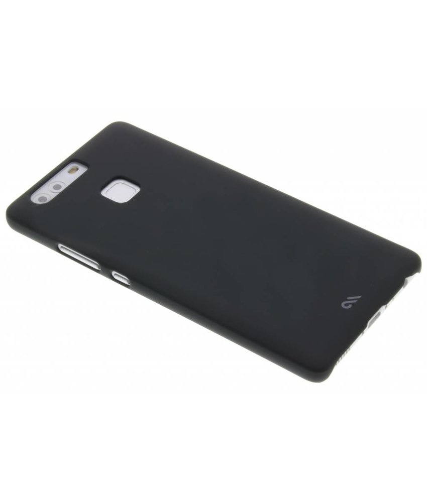 Case-Mate Barely There hardcase Huawei P9 - Zwart