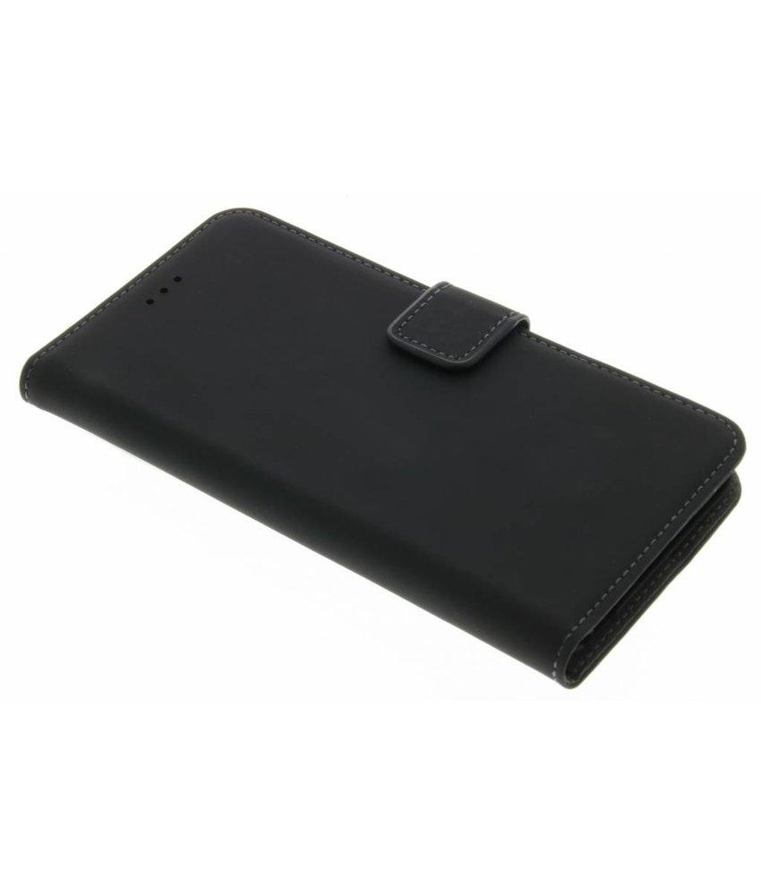 Mobiparts Premium Wallet Case Huawei GR3 - Zwart