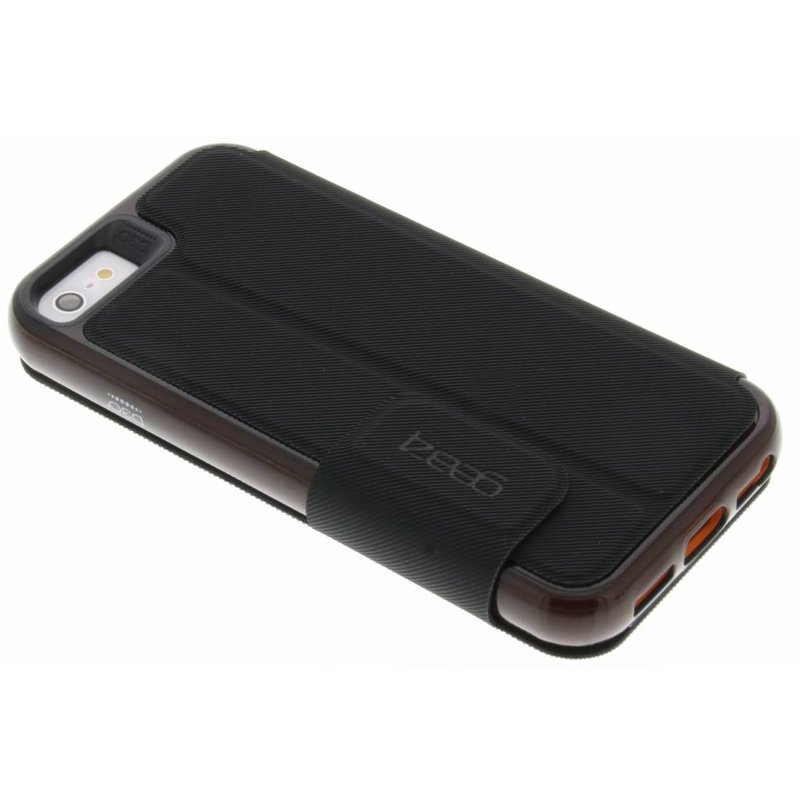 Gear4 D3O® Oxford Case iPhone 5 / 5s / SE