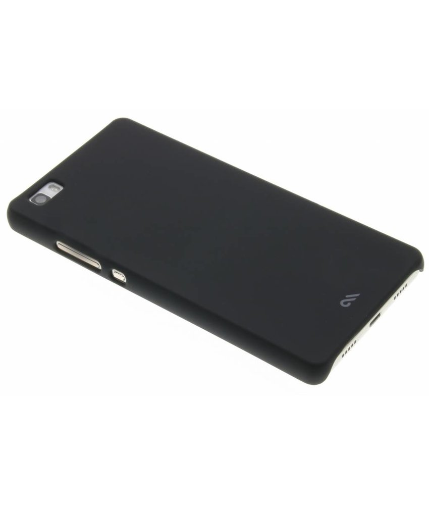 Case-Mate Barely There hardcase Huawei P8 Lite - Zwart