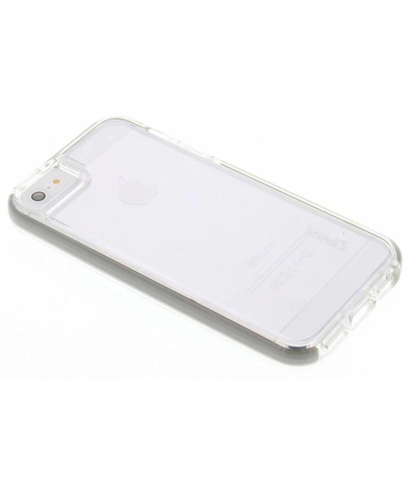 Gear4 D3O IceBox Tone iPhone 5 / 5s / SE - Grijs
