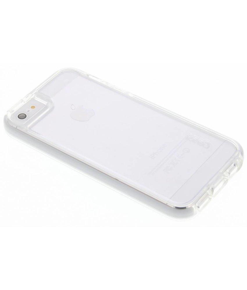 Gear4 D3O IceBox Tone iPhone 5 / 5s / SE - Zilver