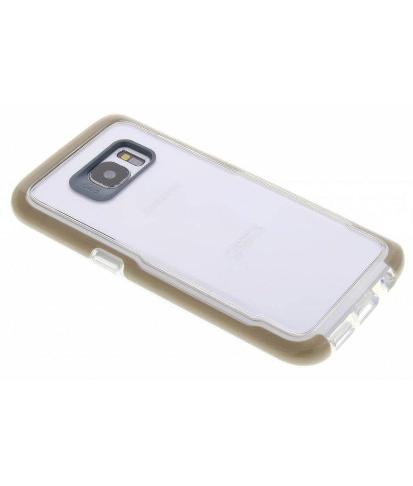 Gear4 D3O Piccadilly Case Samsung Galaxy S7 - Goud