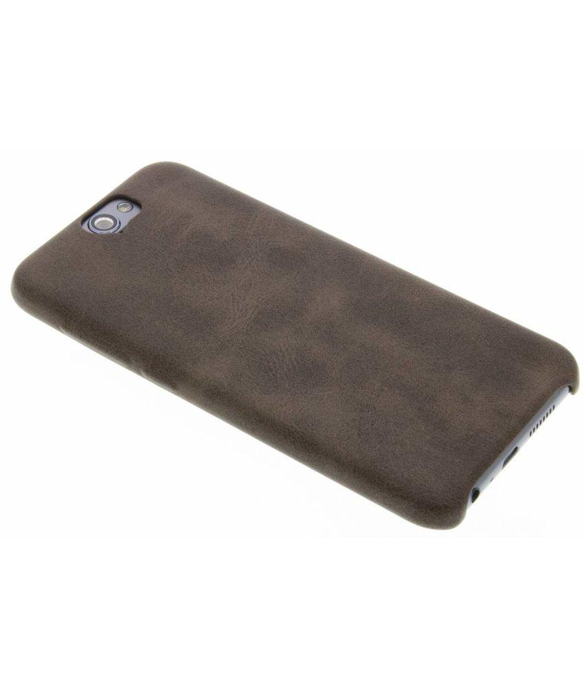Bruin TPU Leather case HTC One A9