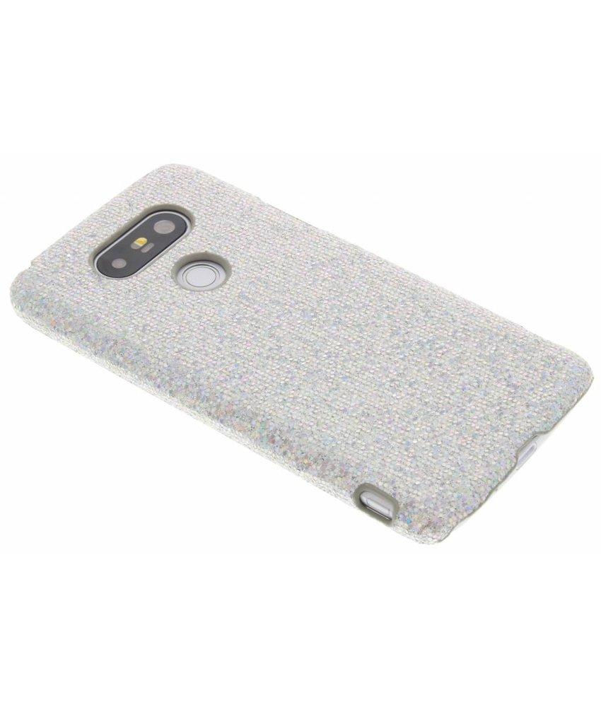 Glamour design hardcase hoesje LG G5 (SE)