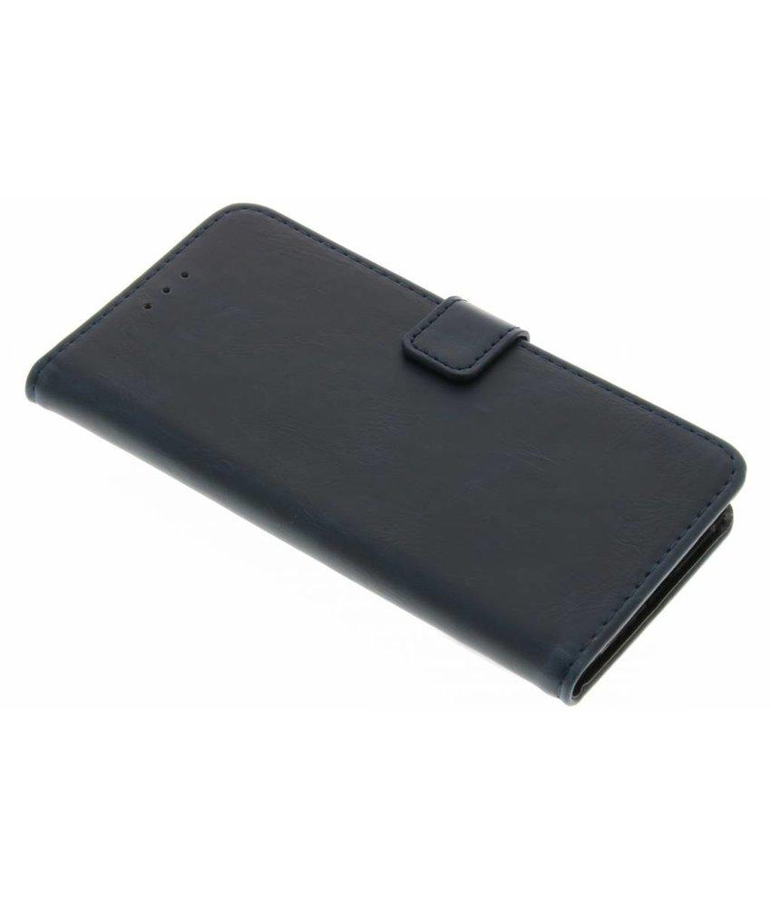 Luxe leder booktype LG G5 (SE)