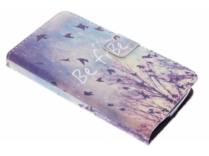 Profiter De Cas De Conception Booktype Tpu Lite Tendance Samsung Galaxy dDkgg