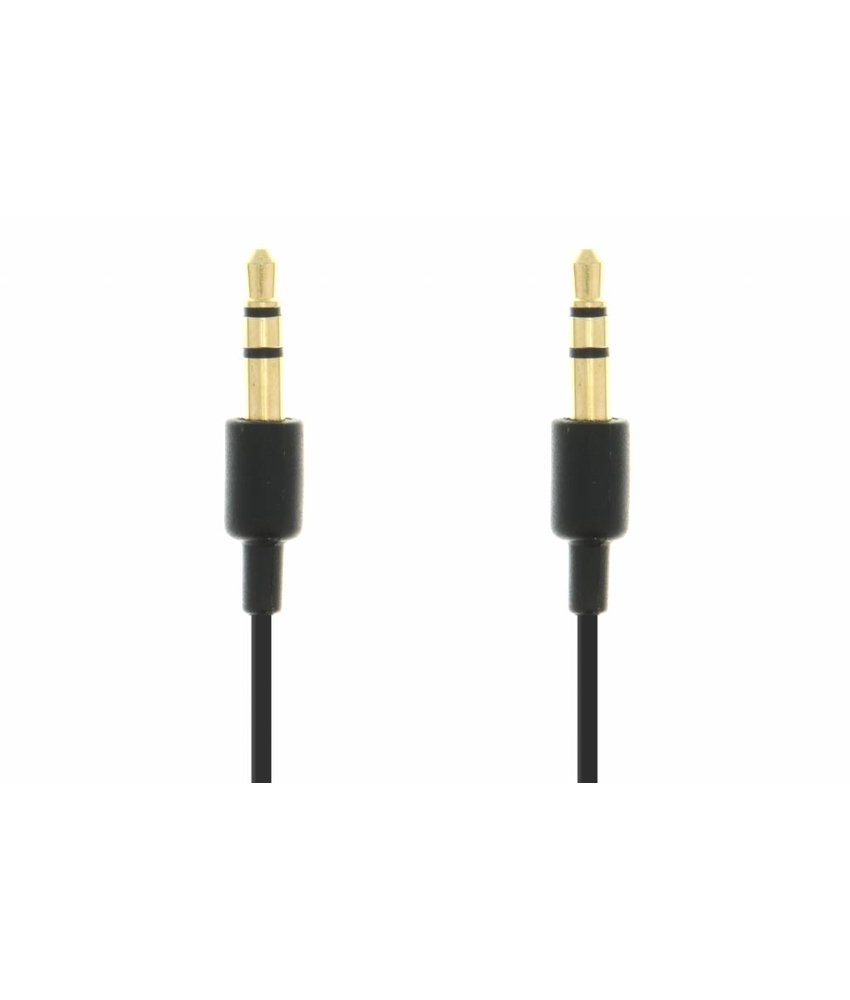 Muvit Stereo Audio Aux kabel