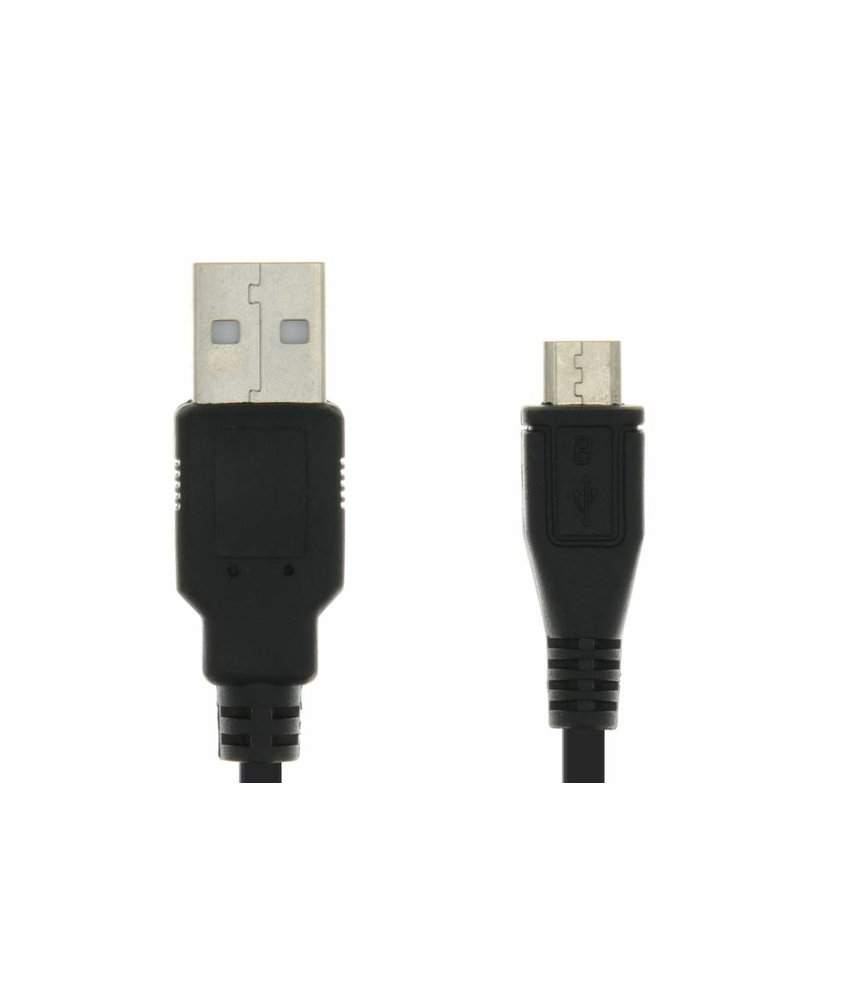 Dolce Vita Micro-USB Sync & Charge USB-kabel