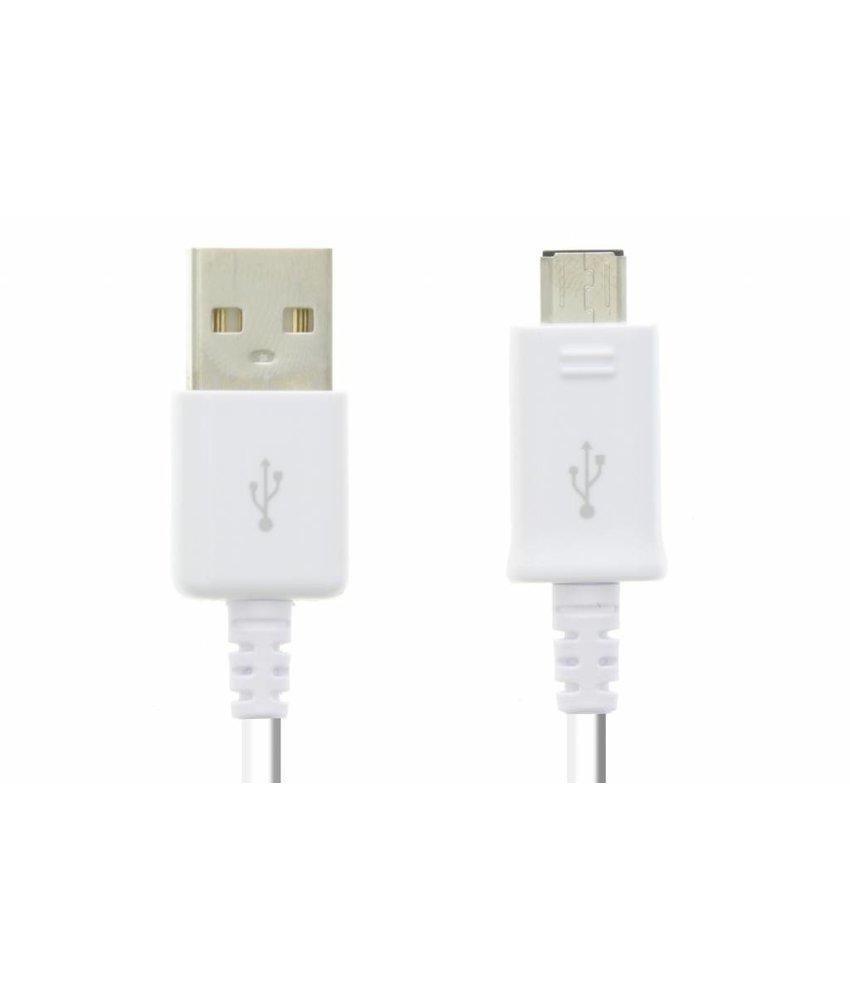Luxe micro USB naar USB-kabel